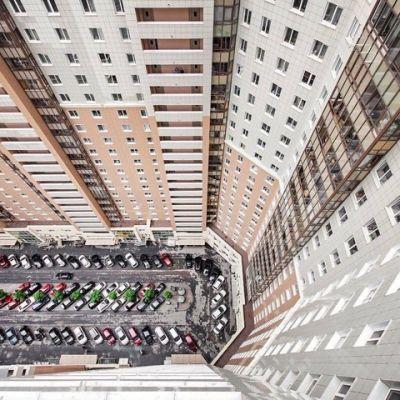 иваново сниму коммерческую недвижимость